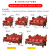 PODO家具欧式ソファ本革中の大型客間セットアメリカーヴィンテージヴィンテージソファヘッド層牛皮ソファの実木彫刻ハイエンドソファLIOMデザイン100%丸木-本革オーダーメード両面彫刻-前渡金-お支払い済み商品出荷