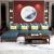 ダイアモドアロージュウ无垢材ソファ小戸型転换角实木贮物ソファァァァァァァァァァ·セリング贮物家具リビリングリングリング家具